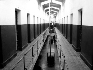 1200px-End_of_the_world_prison